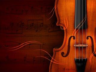 20080531033700-violin-1024x768.jpg