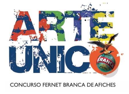 20080821174838-logo-arte-unico-.jpg