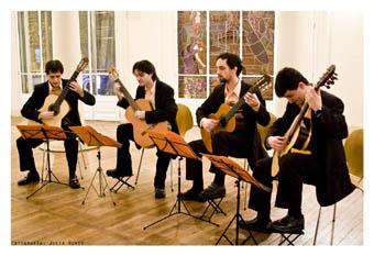20080924144054-cuarteto-in-crescendo.jpg