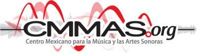 20081101143742-logo-cmmas-jpg.jpg