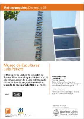 20081220231923-reinauguracion-museo-luis-perlotti.jpg