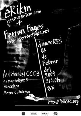 20090201001707-rikm-ferran-fages-web.jpg