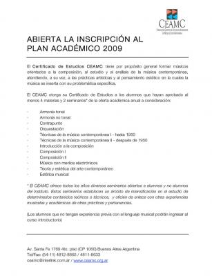 20090216140002-afiche-inscripcion-ceamc-2009-peq-.jpg