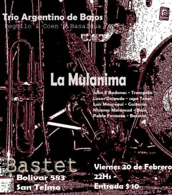 20090220200423-lamulanima-y-trio-de-bajos-copia.jpg