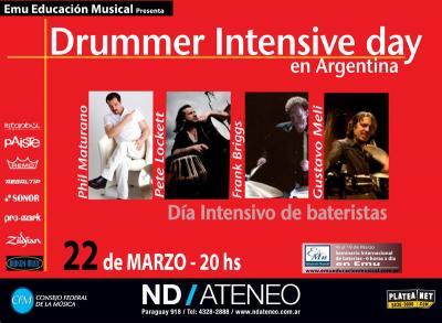 20090321234916-afiche-nd-drumermail-1-.jpg