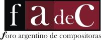 20090425213337-logo-foro-argentino-de-compositoras.jpg