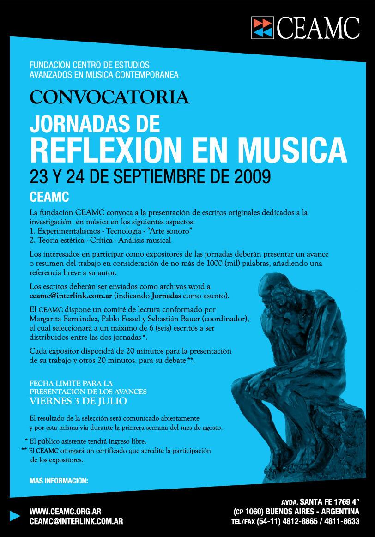 20090503082433-afiche-jornadas-de-reflexion-09-2.jpg