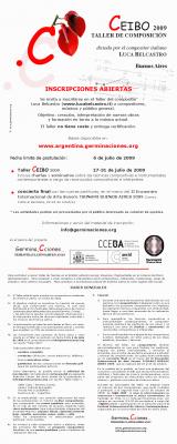 20090525041838-el-ceibo-taller-de-composicion.png