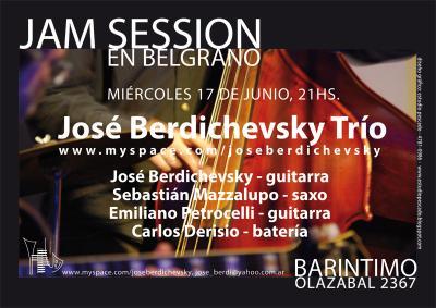 20090615221351-jose-berdichevsky-trio.jpg