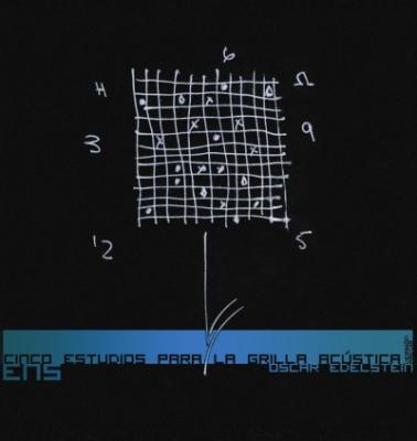20090717024536-5estudios-cover-400px.jpg
