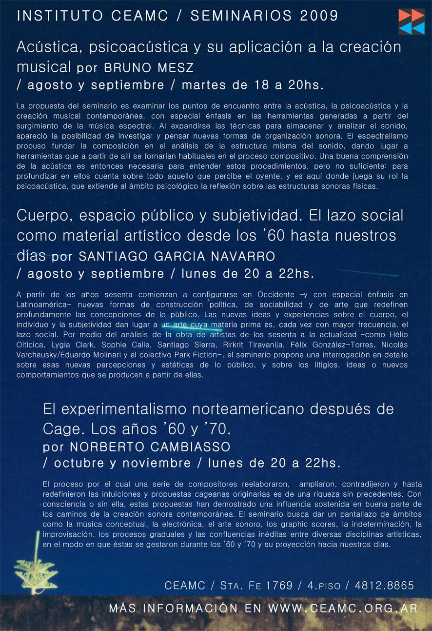 20090718162757-image-ceamc-semiarios-2009.jpg