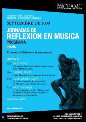 20090830034610-afiche-jornadas-de-reflexion-09-2.jpg