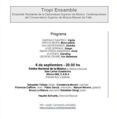 20090903011153-concierto-tropi-6-de-septiembre.jpg
