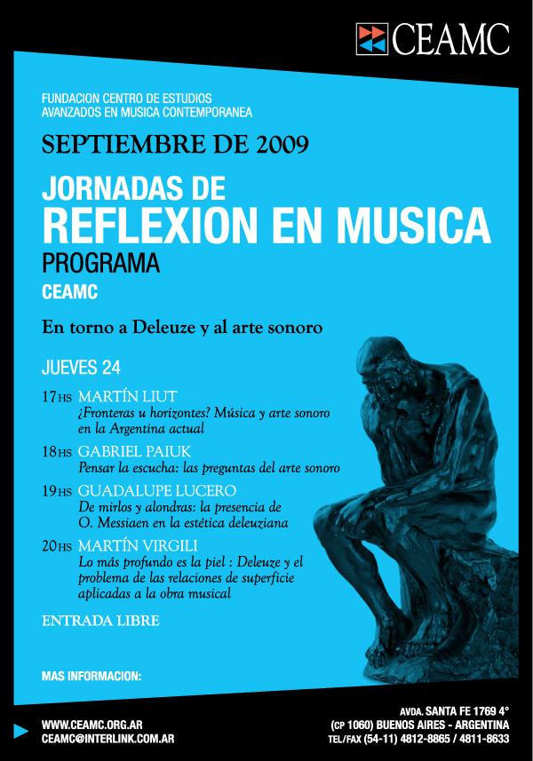 20090922230148-afiche-jornadas-de-reflexion-09-2.jpg