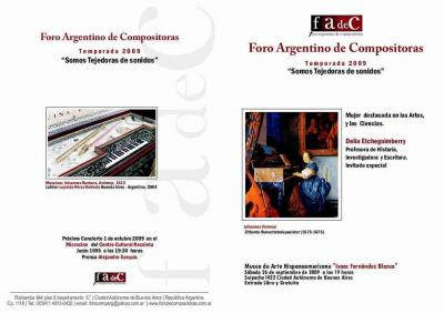 20090926002456-26-septiembre-2009-001-small.jpg