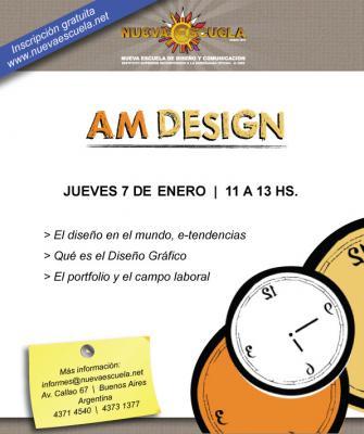 20091226222201-am-design-1-.jpg