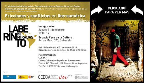 20100213005923-laberinto-news.jpg