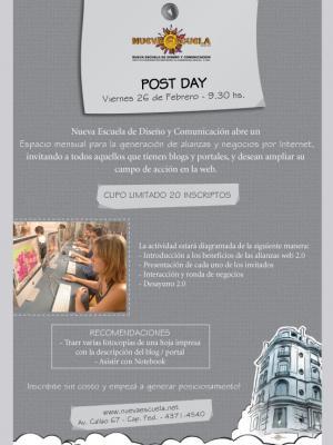 20100226000339-post-day.jpg