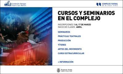 20100307145702-cursos.jpg