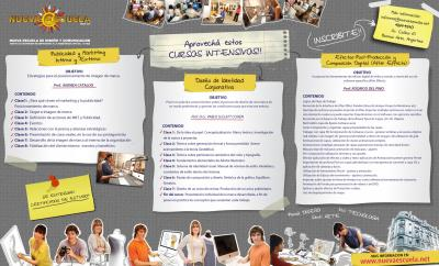 20100307174412-cursos-intensivos-mkt-imagen-corp-after120.jpg