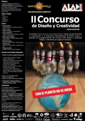 20100426015453-concurso-medio-ambiente-par.jpg