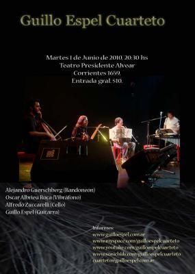 20100523170919-gacetillas-teatro-alvear-copy.jpg