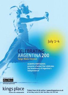 20100704025901-celebracion.jpg