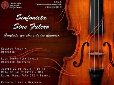 20100718224831-unq-sine-fulcro-22-07-2010.jpg