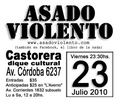20100723053329-flyer23-07-10.jpg
