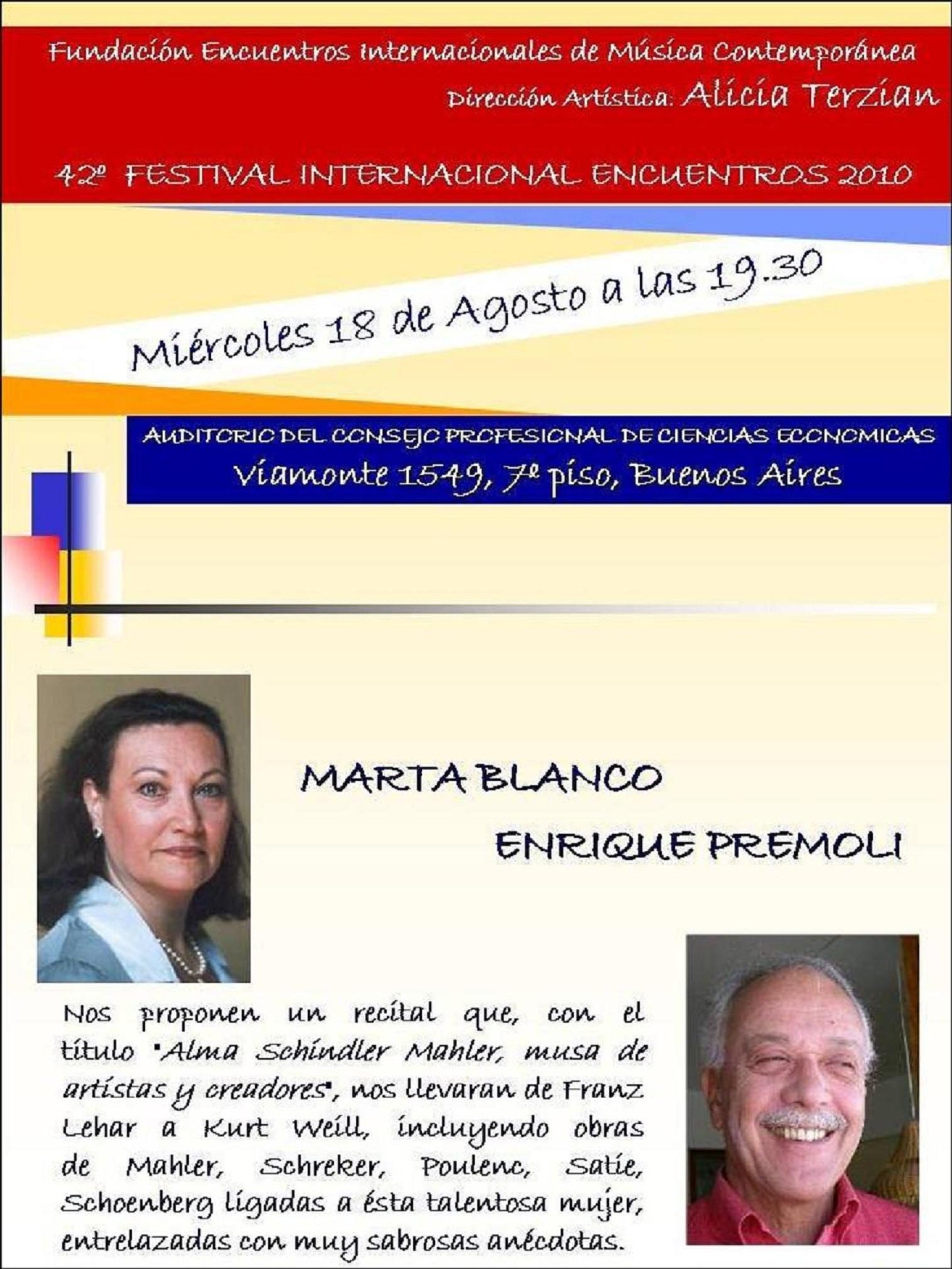20100816172642-festival-encuentros1.jpg