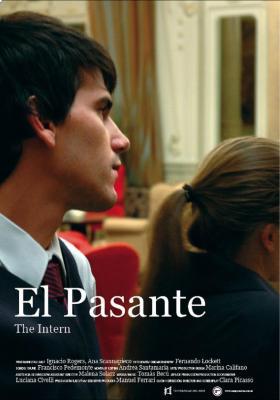 20100926231600-poster-elpasante1.jpg