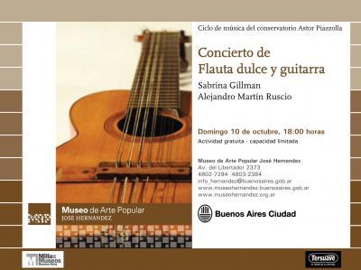 20101009200057-concierto1010.jpg