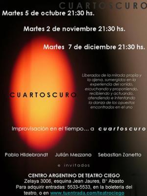 20101102030308-grafica-20cuartoscuro.jpg