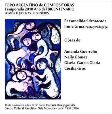 20101110031245-gacetilla-10-noviembre-2010.jpg