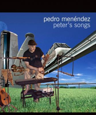 20101115020937-presentando-peters-songs-sin-titulos-copy-resized.jpg