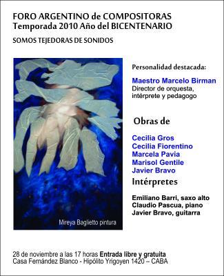 20101127190716-gacetilla-28-noviembre-2010.jpg