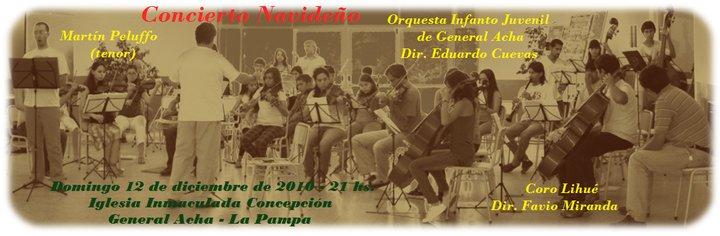 20101212210646-orquesta-y-concierto-naideno.jpg