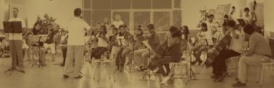20101215032403-foto-orquesta-4.jpg
