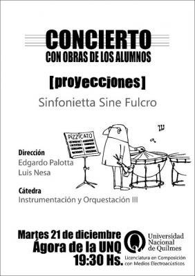 20101221040827-concierto.jpg