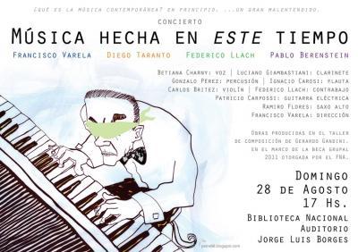 20110822202305-concierto-28-8-apaisado-interpretes.jpg