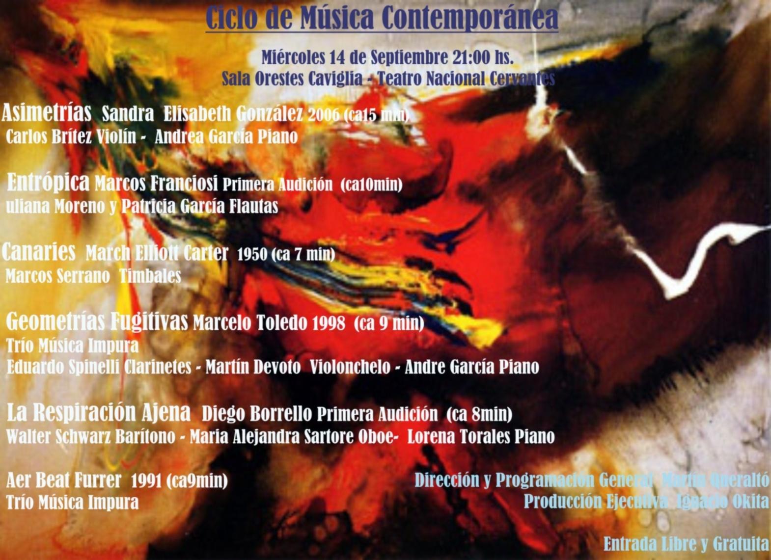 20110911203233-iv-concierto.jpg