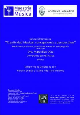 20110928060317-creatividad-musical-concepciones-y-perspectivas.jpg