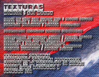 20111112032754-texturas.jpg