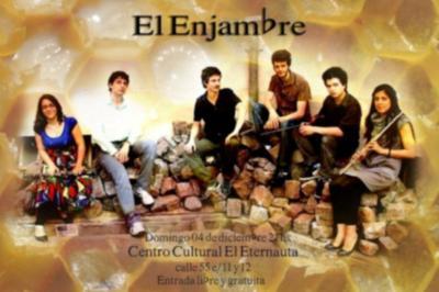20111204185618-conciertos-2.jpg
