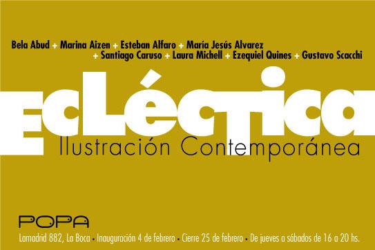 20120203162225-flyer-eclectica.jpg