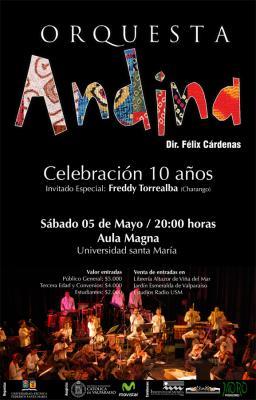 20120505012852-orquesta-andina-usm-web.jpg