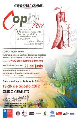 20120527071718-flyer-copiu-convocatoria-2012.jpg