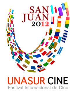 20120719210242-unasur-cine.jpg