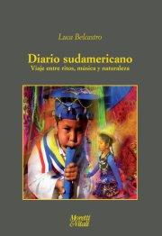 20120719210847-libro.jpg