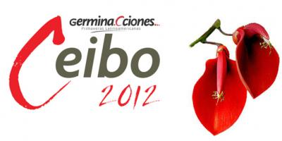 20120724195328-ceibo.jpg